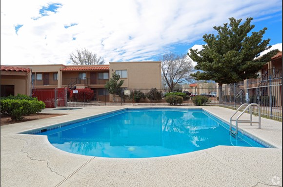 Luxury Apartments Sierra Vista Az