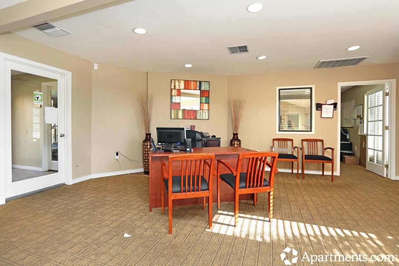 BreckenRidge Condominium Rentals photogallery 10