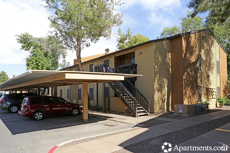 BreckenRidge Condominium Rentals photogallery 13