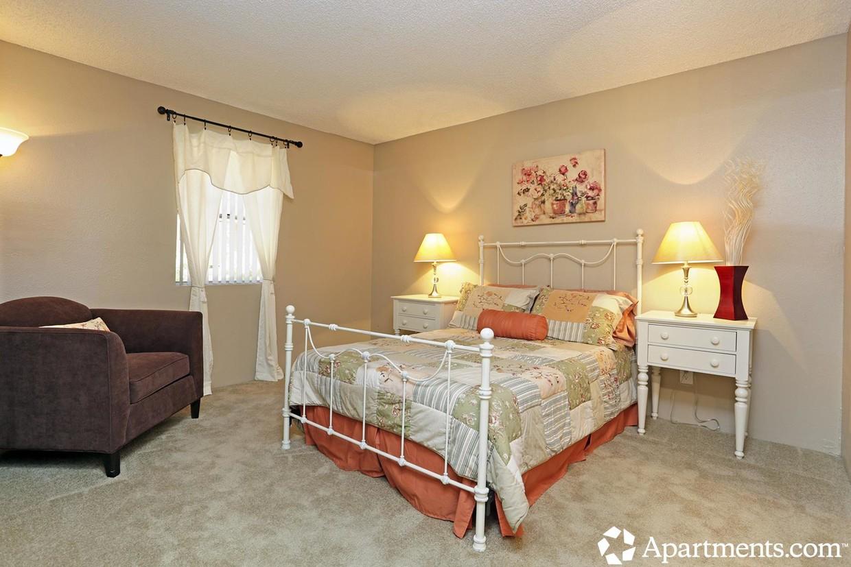 BreckenRidge Condominium Rentals photogallery 18