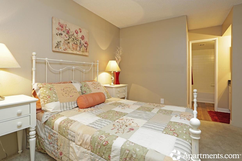 BreckenRidge Condominium Rentals photogallery 19