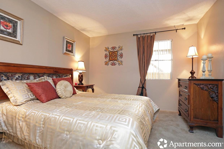 BreckenRidge Condominium Rentals photogallery 20
