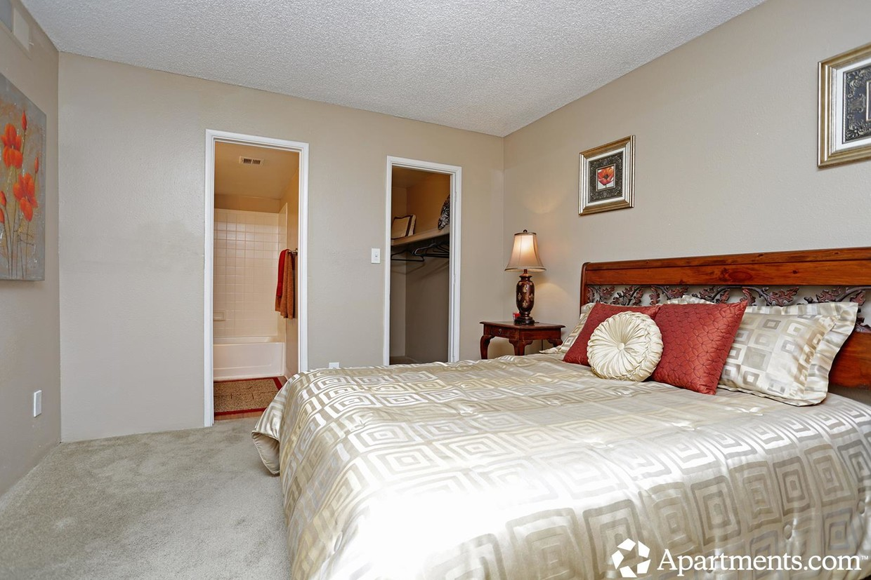 BreckenRidge Condominium Rentals photogallery 21