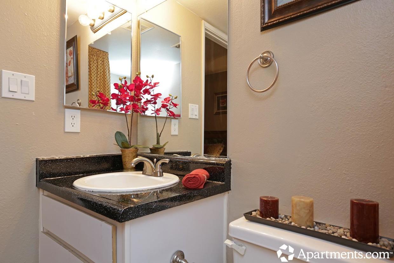 BreckenRidge Condominium Rentals photogallery 23