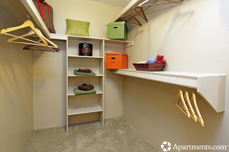 BreckenRidge Condominium Rentals photogallery 24