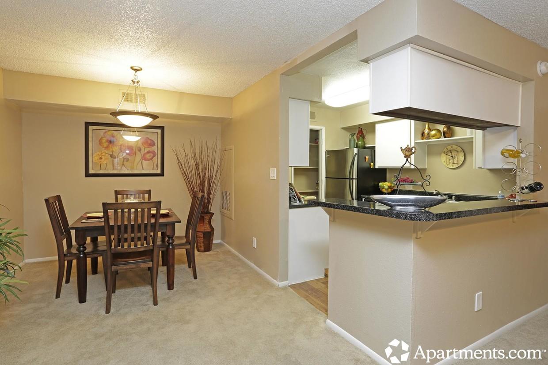 BreckenRidge Condominium Rentals photogallery 26