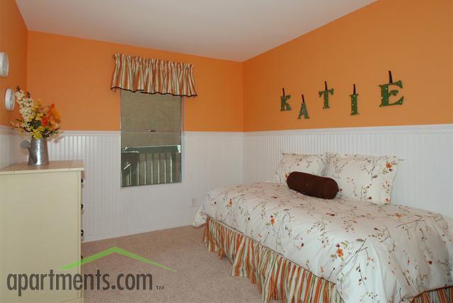 BreckenRidge Condominium Rentals photogallery 31
