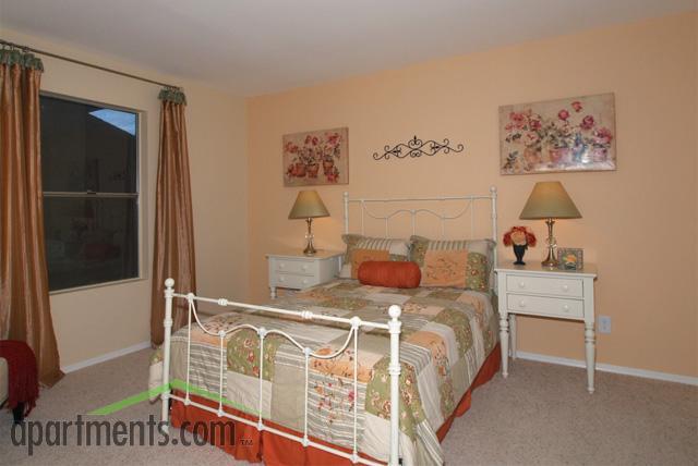 BreckenRidge Condominium Rentals photogallery 34