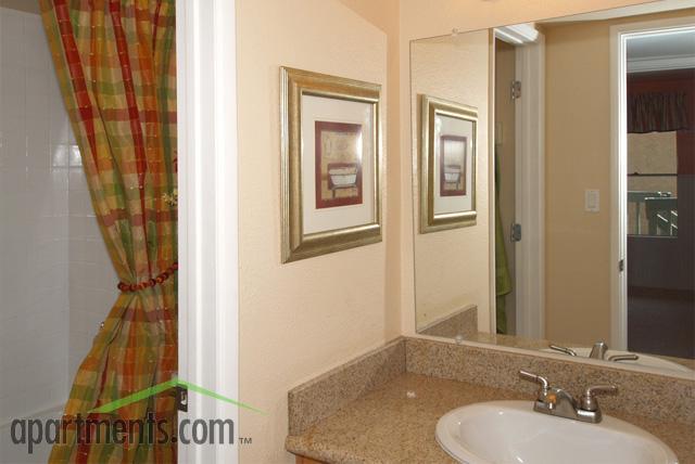 BreckenRidge Condominium Rentals photogallery 36