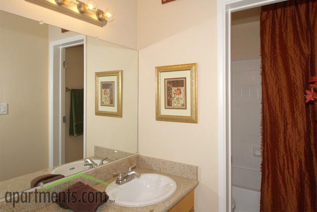 BreckenRidge Condominium Rentals photogallery 38