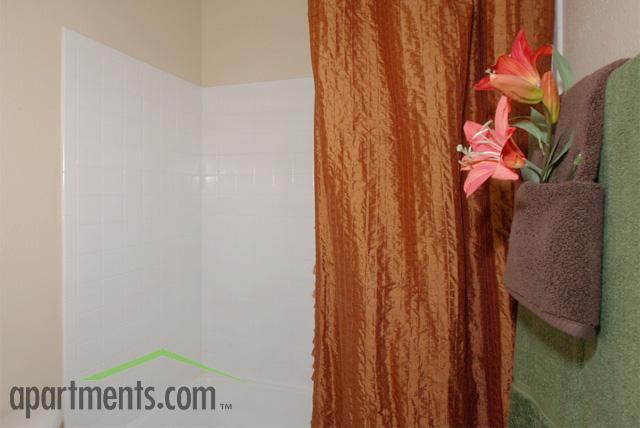 BreckenRidge Condominium Rentals photogallery 39