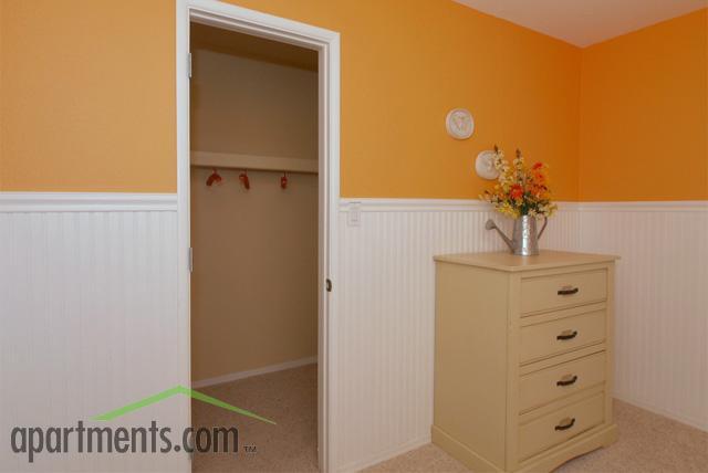 BreckenRidge Condominium Rentals photogallery 40