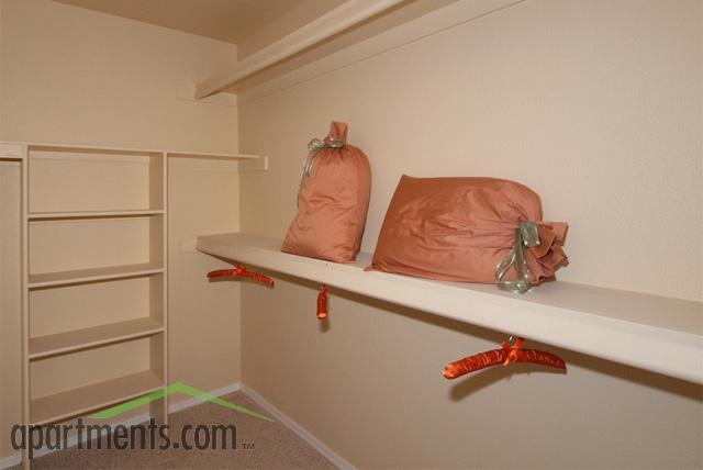 BreckenRidge Condominium Rentals photogallery 43