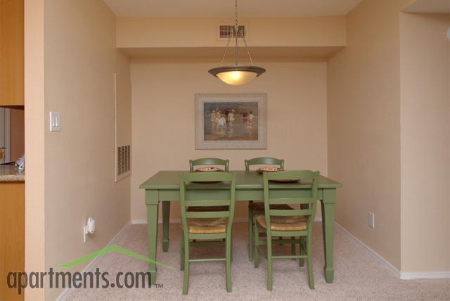 BreckenRidge Condominium Rentals photogallery 45