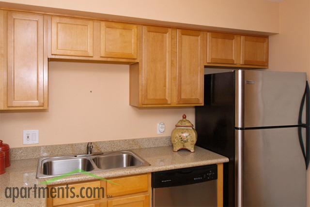 BreckenRidge Condominium Rentals photogallery 48