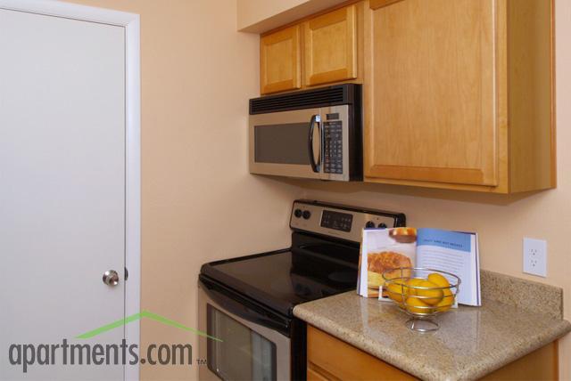 BreckenRidge Condominium Rentals photogallery 49