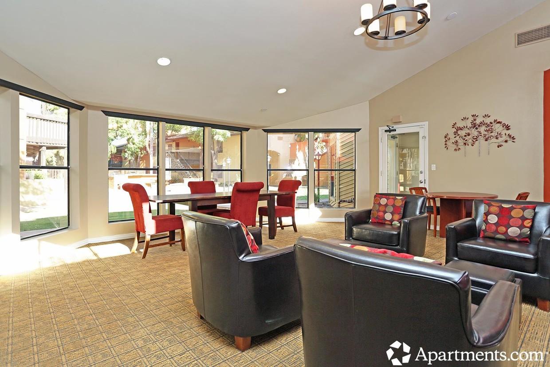BreckenRidge Condominium Rentals photogallery 5