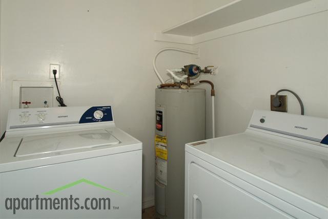 BreckenRidge Condominium Rentals photogallery 50