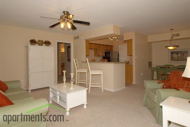 BreckenRidge Condominium Rentals photogallery 52