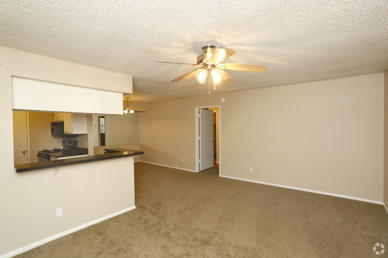 BreckenRidge Condominium Rentals photogallery 54
