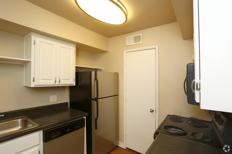 BreckenRidge Condominium Rentals photogallery 59