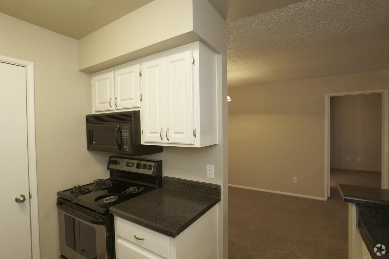 BreckenRidge Condominium Rentals photogallery 60