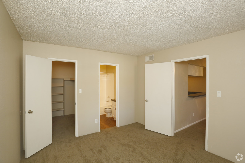 BreckenRidge Condominium Rentals photogallery 62