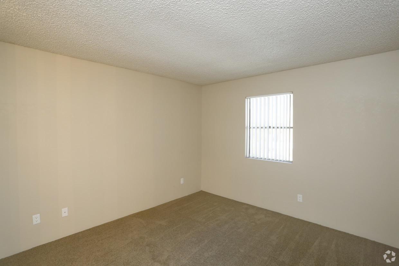 BreckenRidge Condominium Rentals photogallery 66