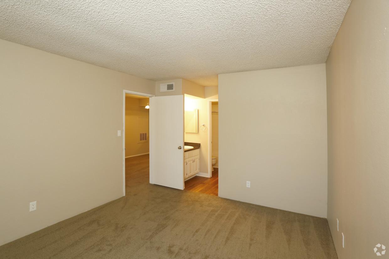 BreckenRidge Condominium Rentals photogallery 67