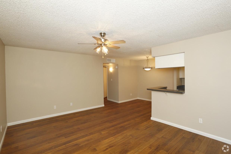 BreckenRidge Condominium Rentals photogallery 71