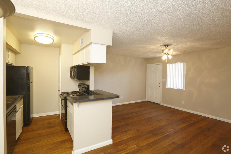 BreckenRidge Condominium Rentals photogallery 73