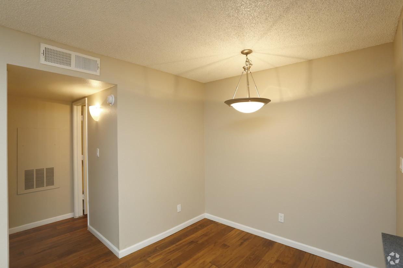 BreckenRidge Condominium Rentals photogallery 74