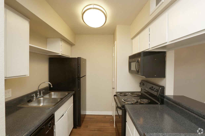 BreckenRidge Condominium Rentals photogallery 75