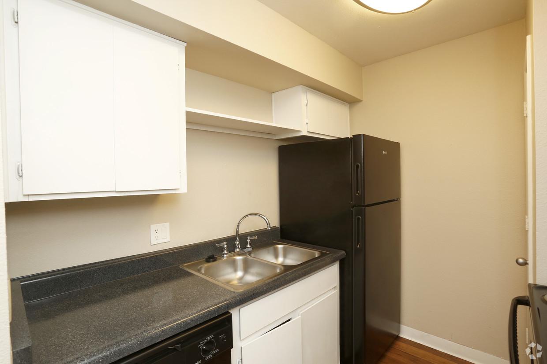 BreckenRidge Condominium Rentals photogallery 76