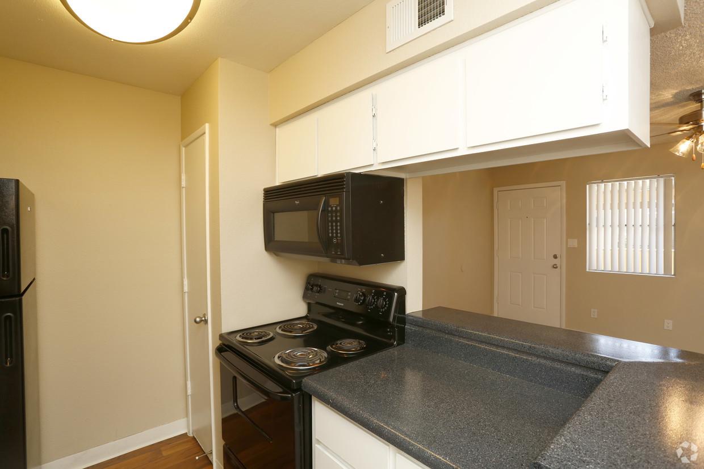 BreckenRidge Condominium Rentals photogallery 77
