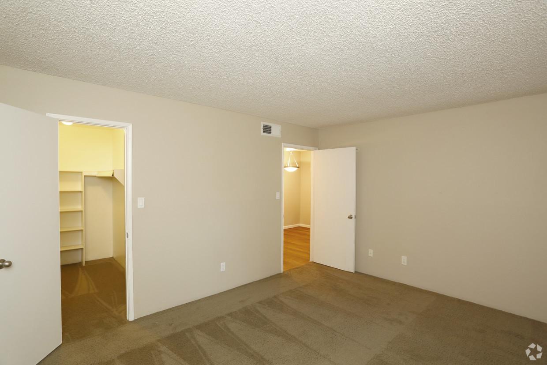 BreckenRidge Condominium Rentals photogallery 79
