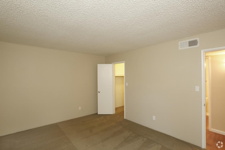 BreckenRidge Condominium Rentals photogallery 80