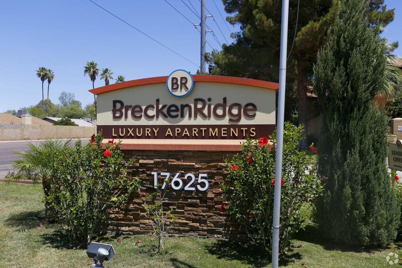 BreckenRidge Condominium Rentals photogallery 83