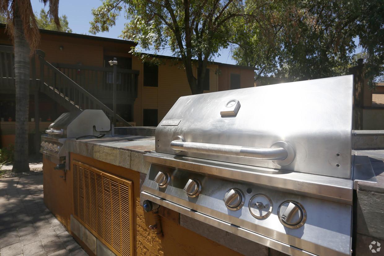 BreckenRidge Condominium Rentals photogallery 86