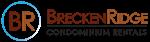 Phoenix Property Logo 137