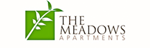 The Meadows Apartments Property Logo 0