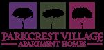 Kingman Property Logo 28
