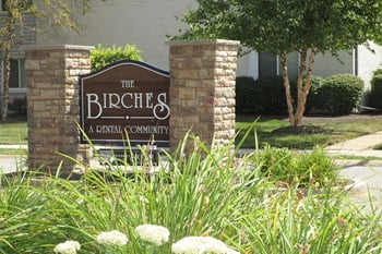 2355 White Birch Lane 2 Beds Apartment for Rent Photo Gallery 1