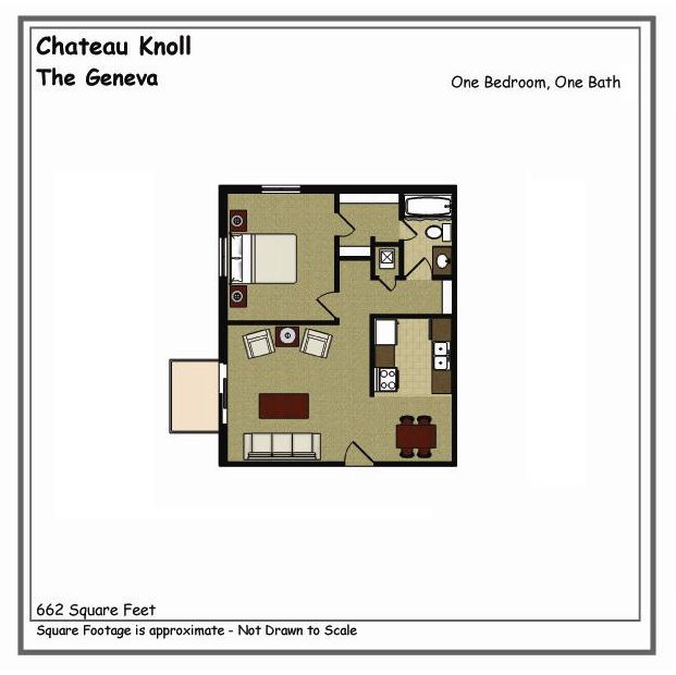Geneva Floor Plan 1