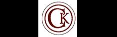 Chateau Knoll Property Logo 0
