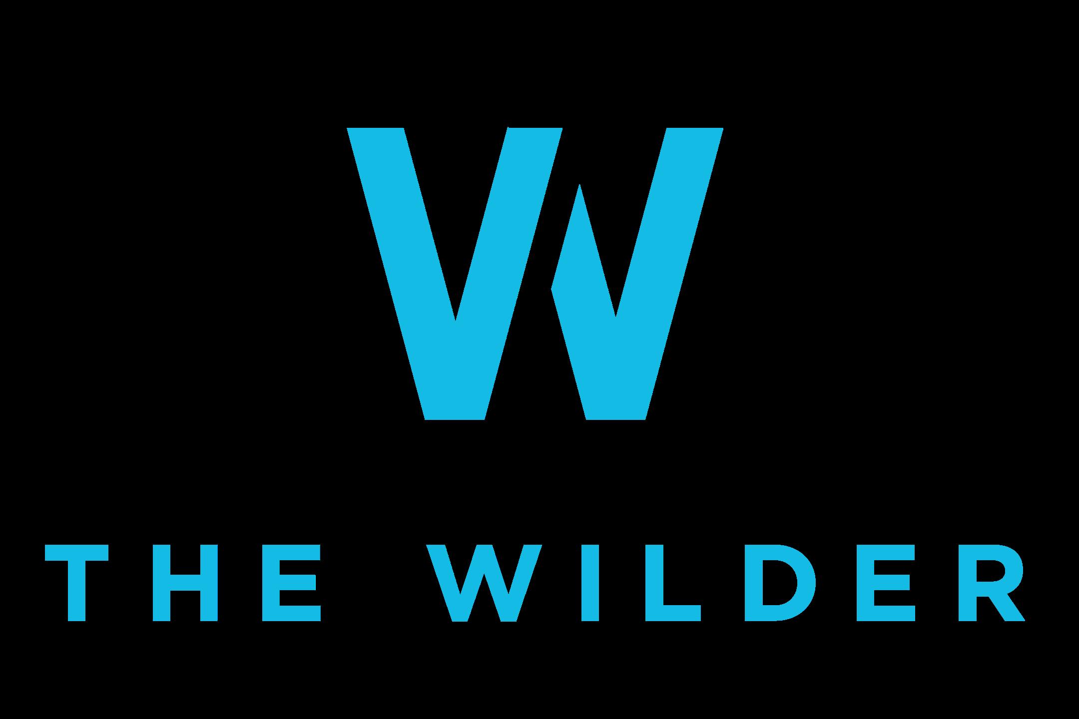 The Wilder Property Logo 0