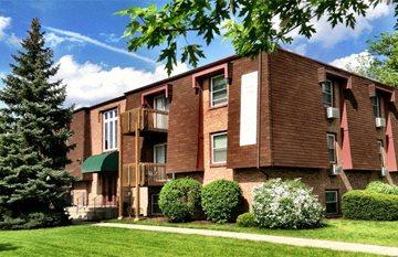 Pheasant Run Apartments homepagegallery 1