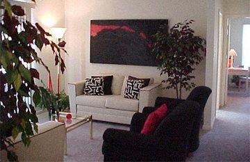 Pheasant Run Apartments homepagegallery 3