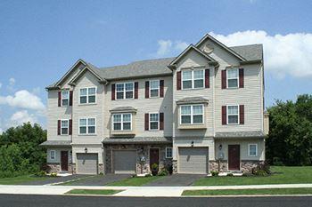 199 Cedar Park Boulevard 1-4 Beds Apartment for Rent Photo Gallery 1
