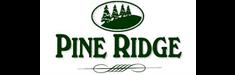 Moline Property Logo 0